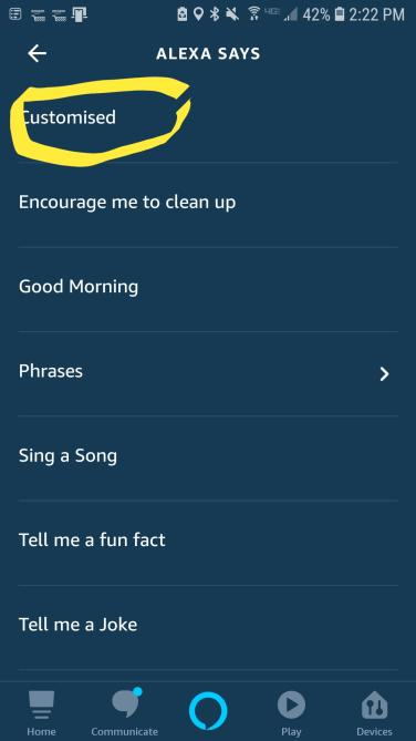 Screenshot_20200513-142248_Amazon_Alexa