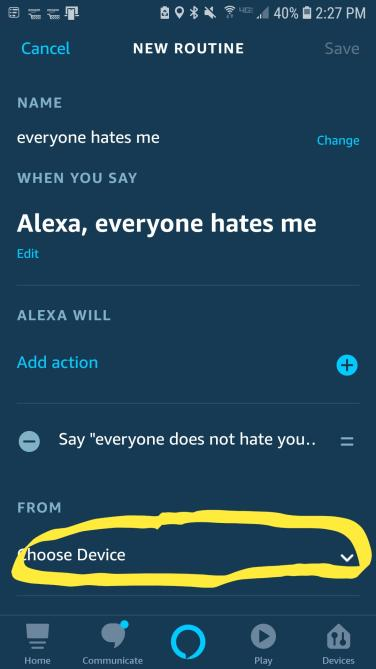 Screenshot_20200513-142729_Amazon_Alexa
